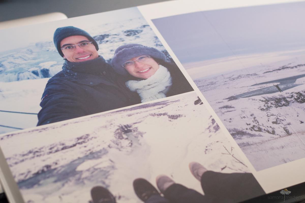 Imagem capa - Por que colocar as suas fotos no papel? por Samara Medeiros Fotografia