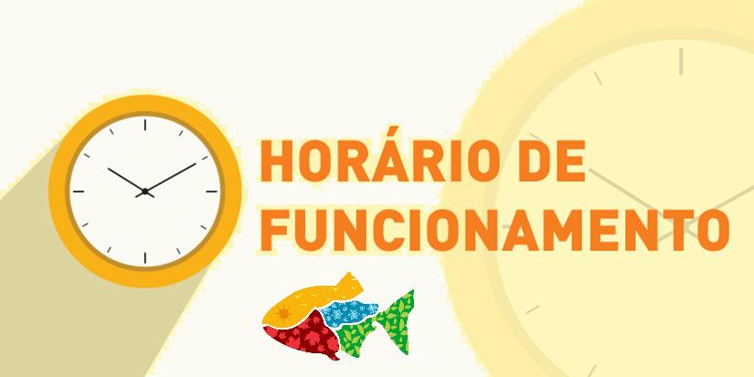 Imagem capa - Funcionamento por QUATRO ESTAÇÕES PESQUEIRO E HOTEL FAZENDA