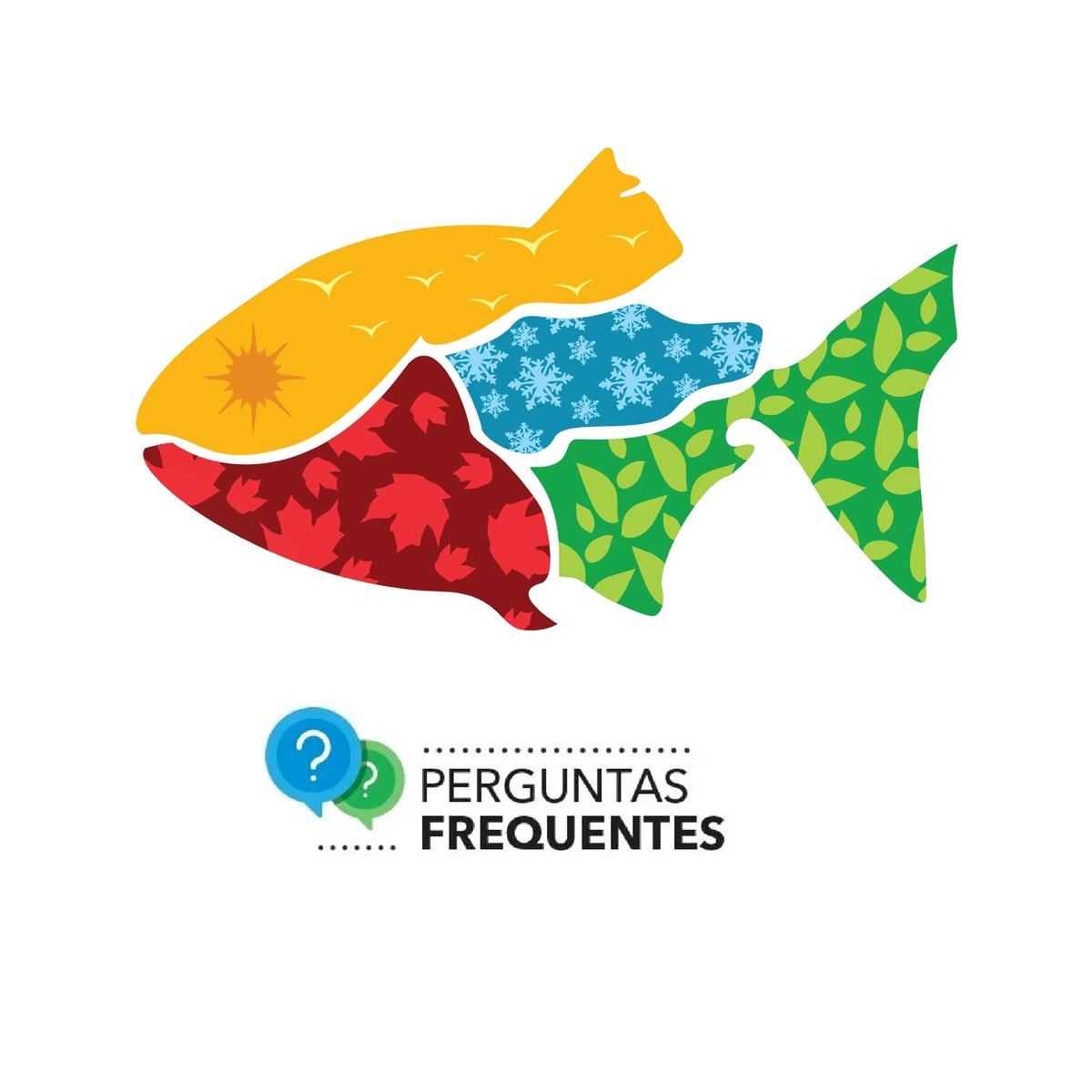 Imagem capa - Perguntas frequentes por QUATRO ESTAÇÕES PESQUEIRO E HOTEL FAZENDA