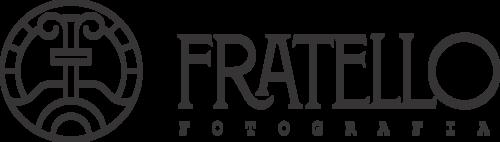 Logotipo de Fratello Fotografia