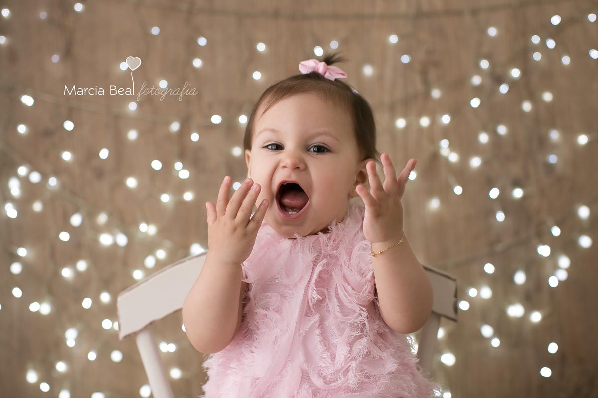 Contate Marcia Beal Fotografia-Estúdio especializado ensaios de gestantes e bebês. Porto Alegre.