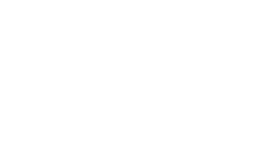 Logotipo de Marcia Beal