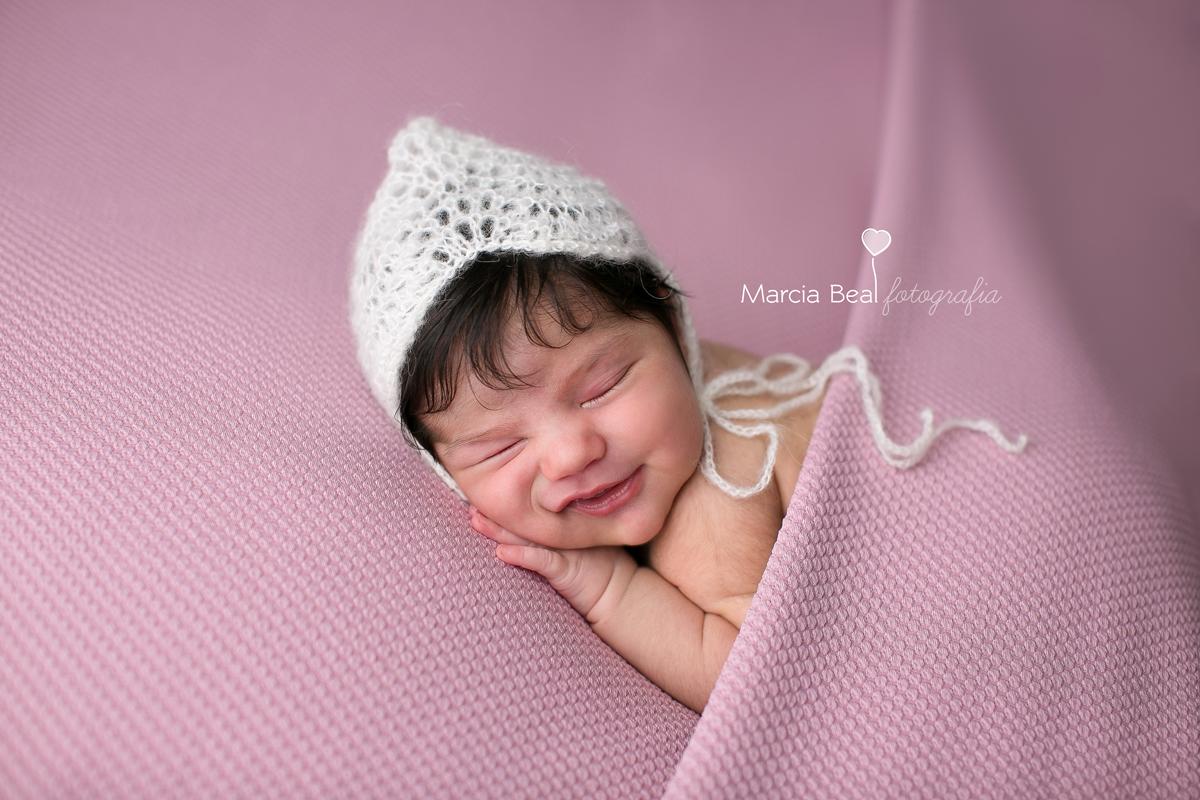 Imagem capa - Orçamento ensaio Newborn Marcia Beal por Marcia Beal