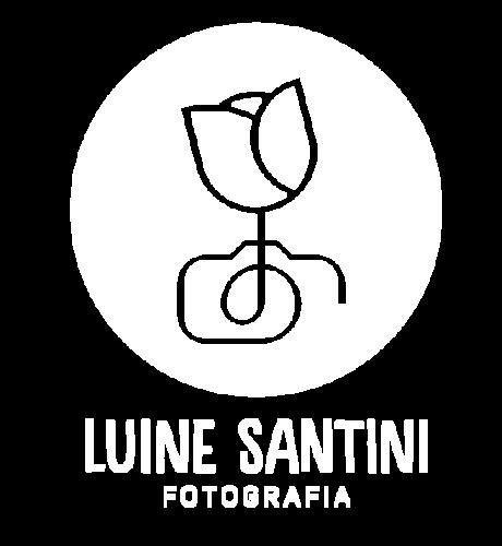 Logotipo de Luine Santini Guitel