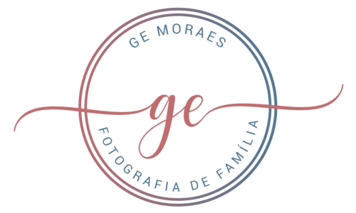 Logotipo de Gerlania Ribeiro de Moraes