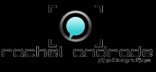 Logotipo de Studio Rachel Andrade