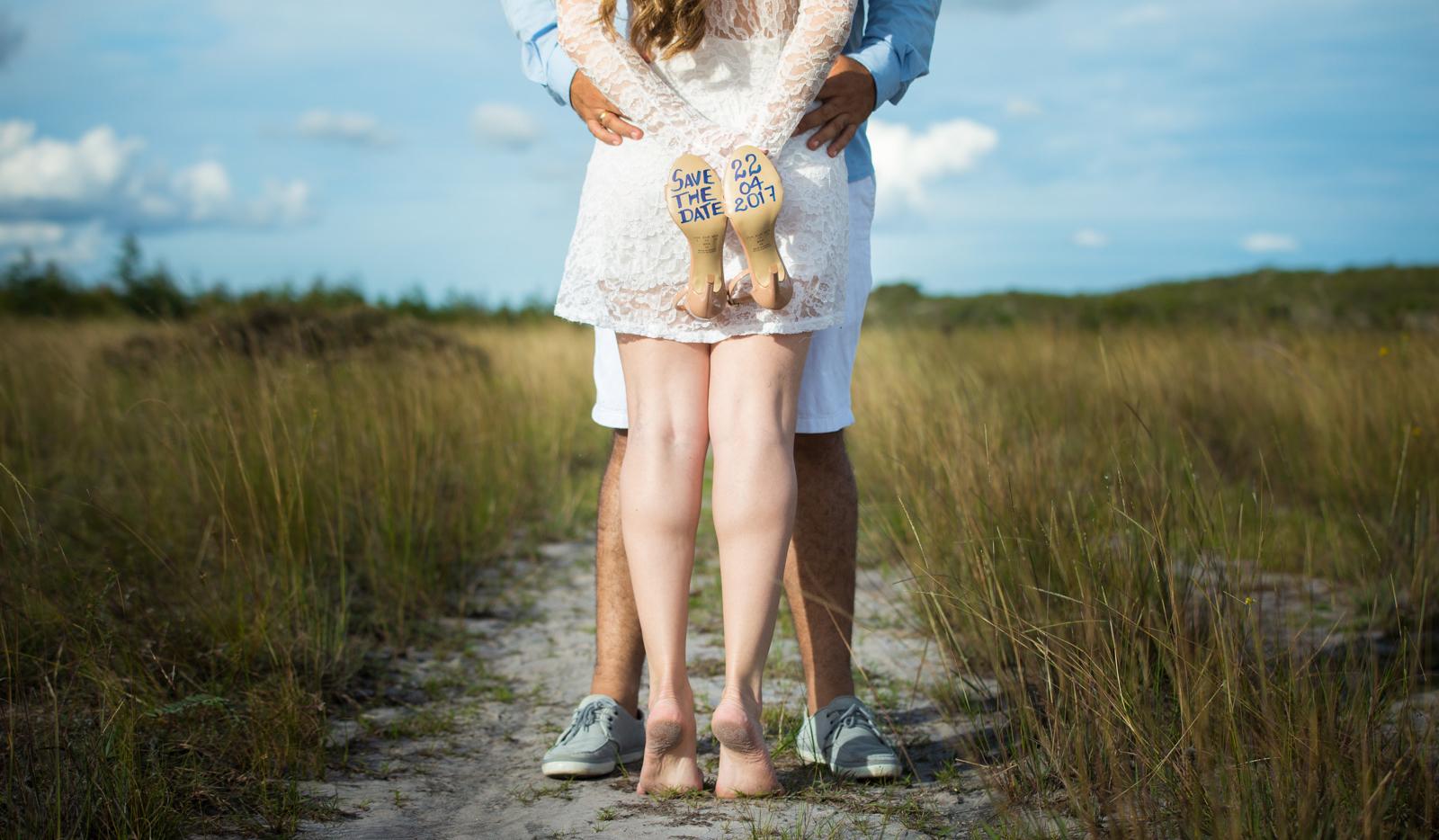 Contate Gabi Marques | Fotografia de parto e família Montes Claros
