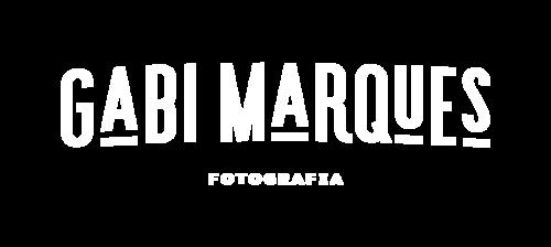 Logotipo de Gabi Marques