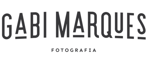 Logotipo de Gabi Marques