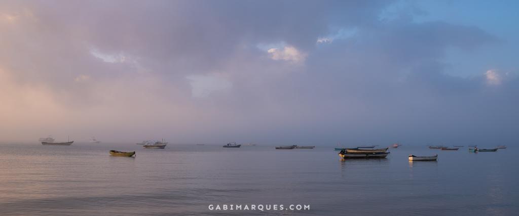 Imagem capa - Cumuruxatiba: conheça esse paraíso secreto no Sul da Bahia por Gabi Marques