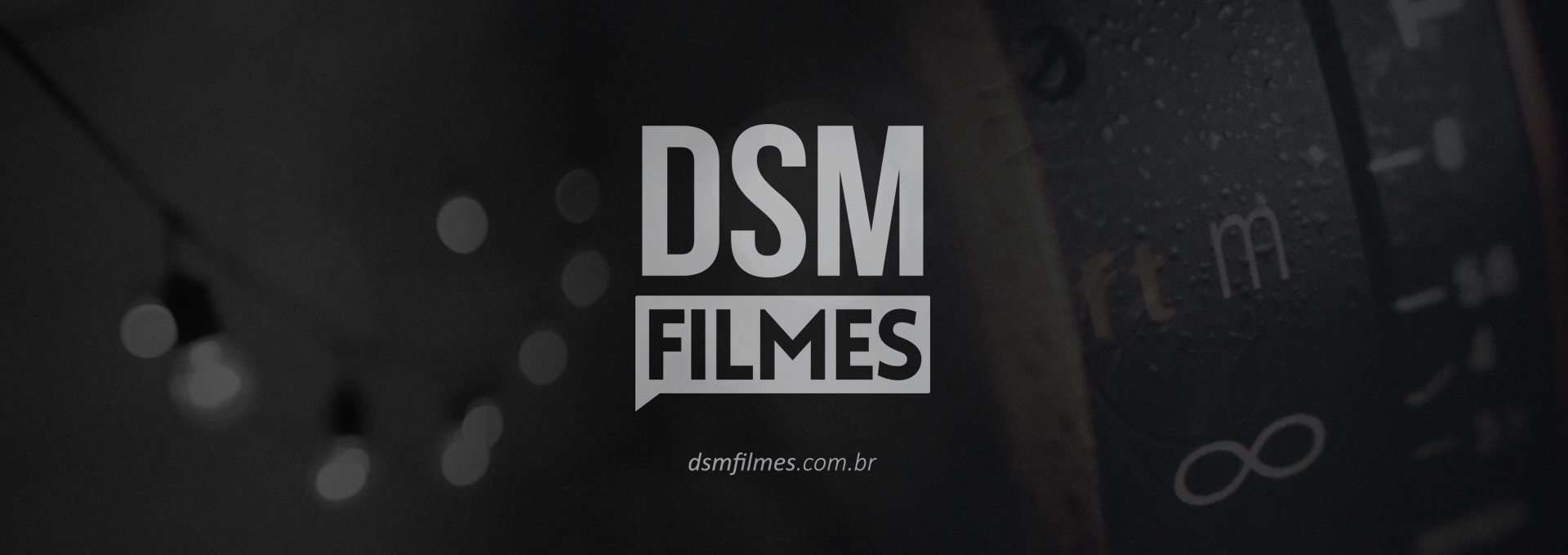 Sobre DSM Filmes