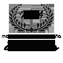 Logotipo de Marco Almeida