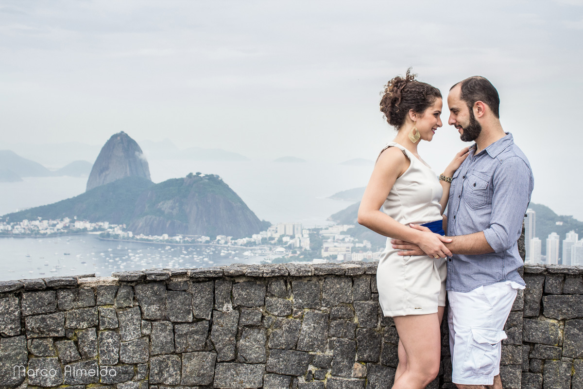 Imagem capa - 5 Dicas para fazer seu ensaio de casal maravilhoso! por Marco Almeida