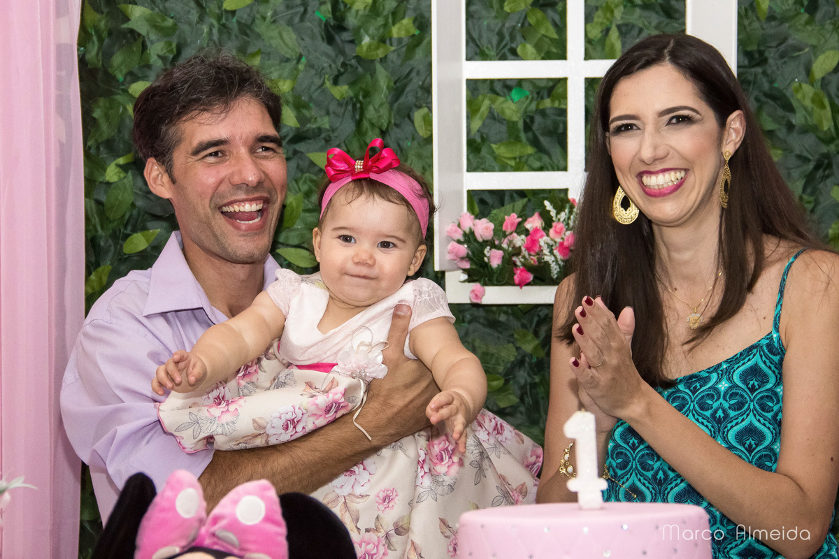 Imagem capa - As melhores dicas para você fazer sua festa de aniversário infantil ser um grande sucesso! por Marco Almeida