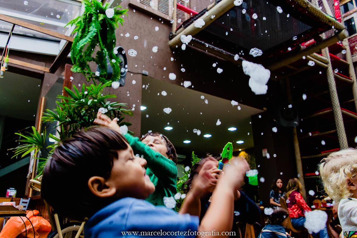 Imagem capa - Dicas de Casas de Festas Infantis em Niterói por Marcelo Cortez - Fotografia