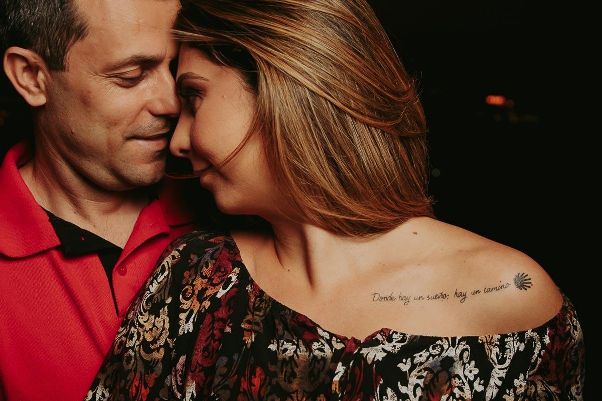 Imagem capa - Conheça a Fotografia Pré Casamento (Pre Wedding).  por Marcelo Cortez - Fotografia