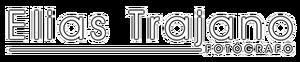 Logotipo de Elias Trajano