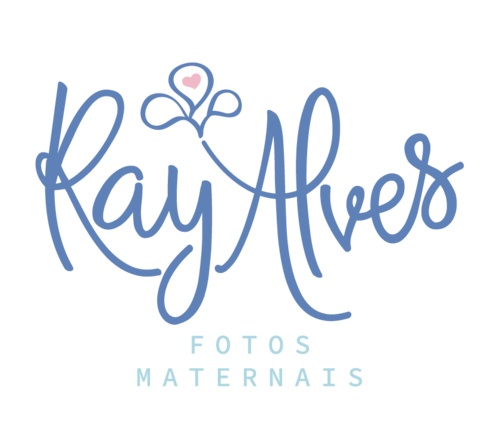 Logotipo de Rayelle Alves