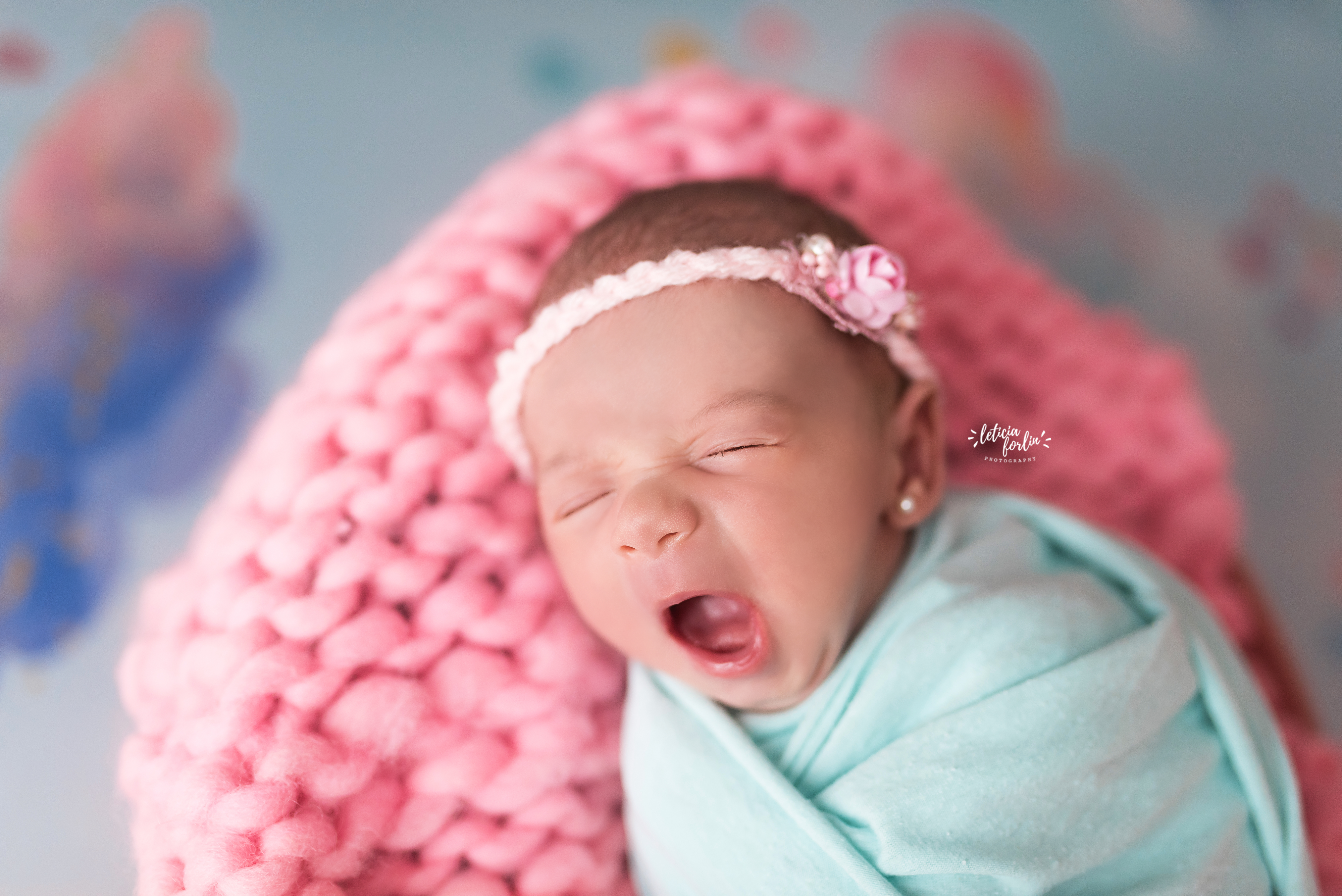 Contate Studio Leticia Forlin - Fotografia Newborn, Infantil e Família