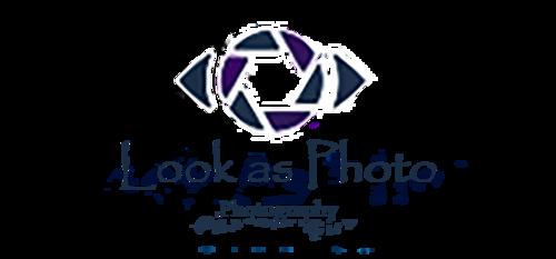 Logotipo de Lucas Pereira
