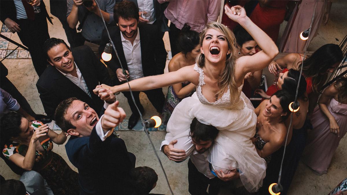 Contate Fotógrafos de Casamento e Família | Caio e Jéssica Fotografia | SP