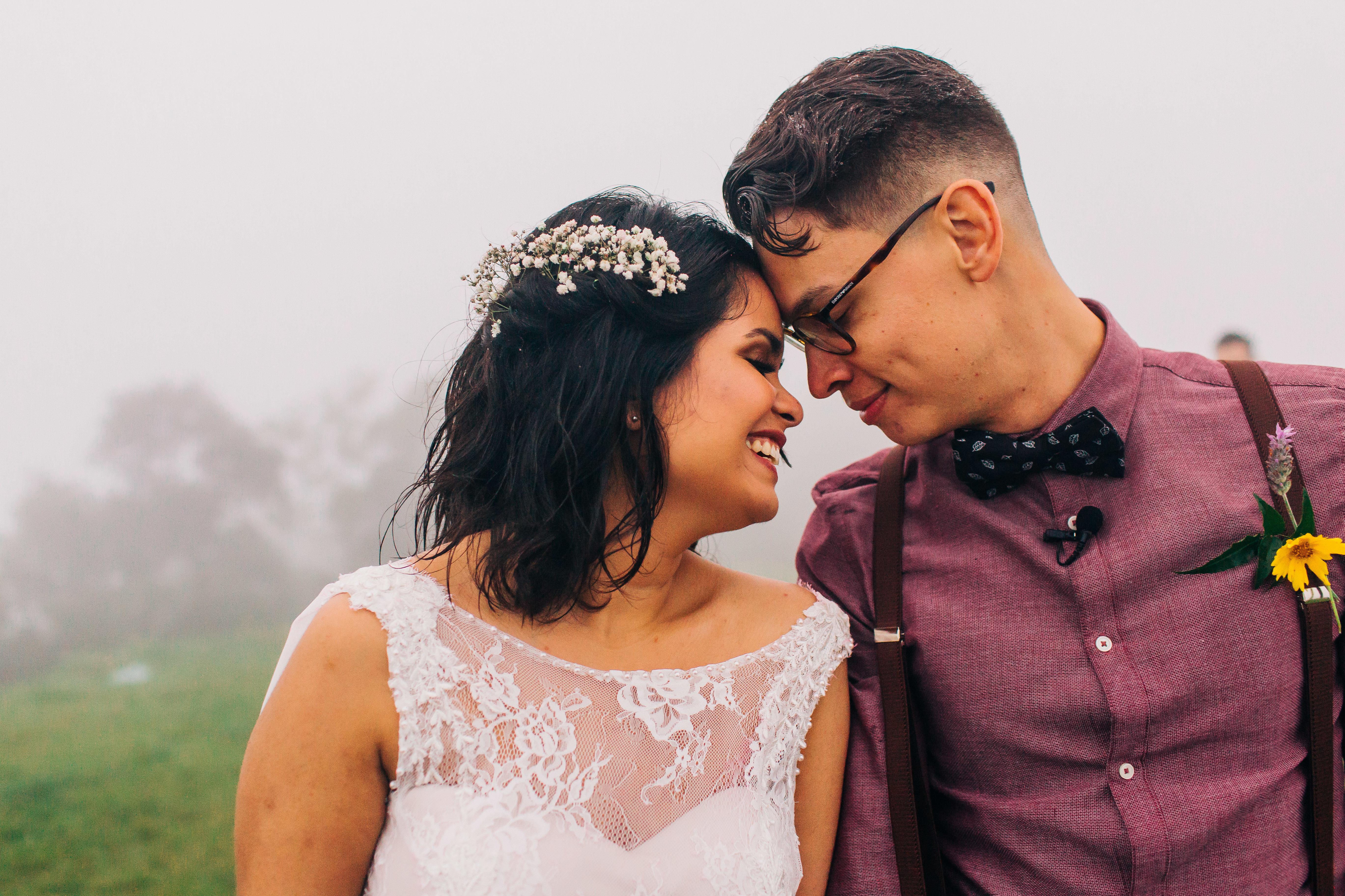 Sobre Fotógrafos de Casamento e Família | Caio e Jéssica Fotografia | SP