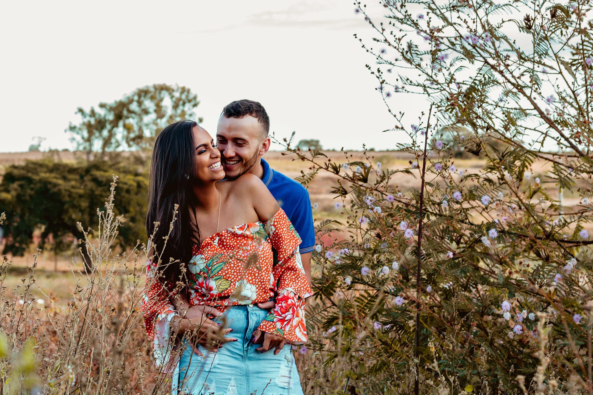 Contate Fotógrafo de Casamento e Retratos - Carmo do Paranaíba - MG