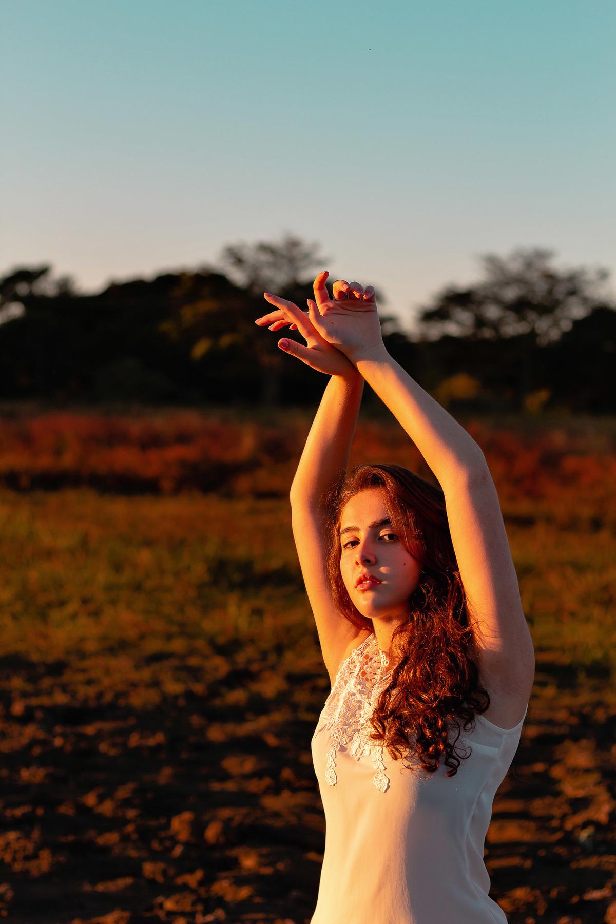 Contate Fotógrafo de 15 anos - Patos de Minas / Carmo do Paranaíba - MG