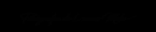 Logotipo de Lucas Melo