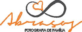 Logotipo de Jorge Calçado