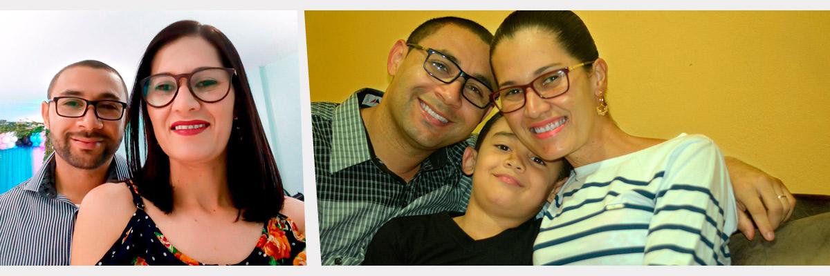 Sobre ABRAÇOS Fotografia de família