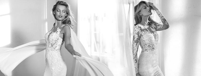 Sobre Alexandrina Boutique | Vestidos de Noivas e Festa