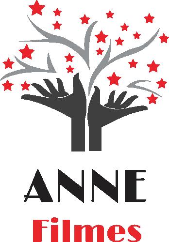 Logotipo de Anne Filmes