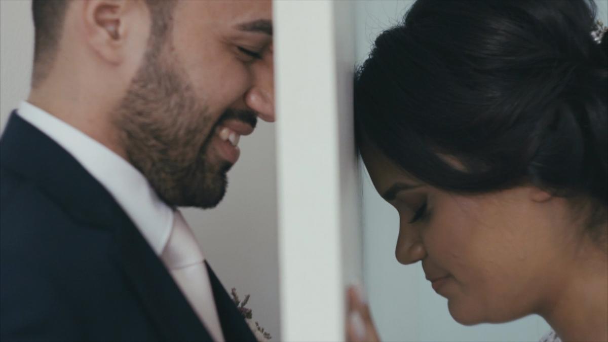 Imagem capa - Dica perfeita pra ganhar tempo da festa no seu casamento! por Anne Filmes
