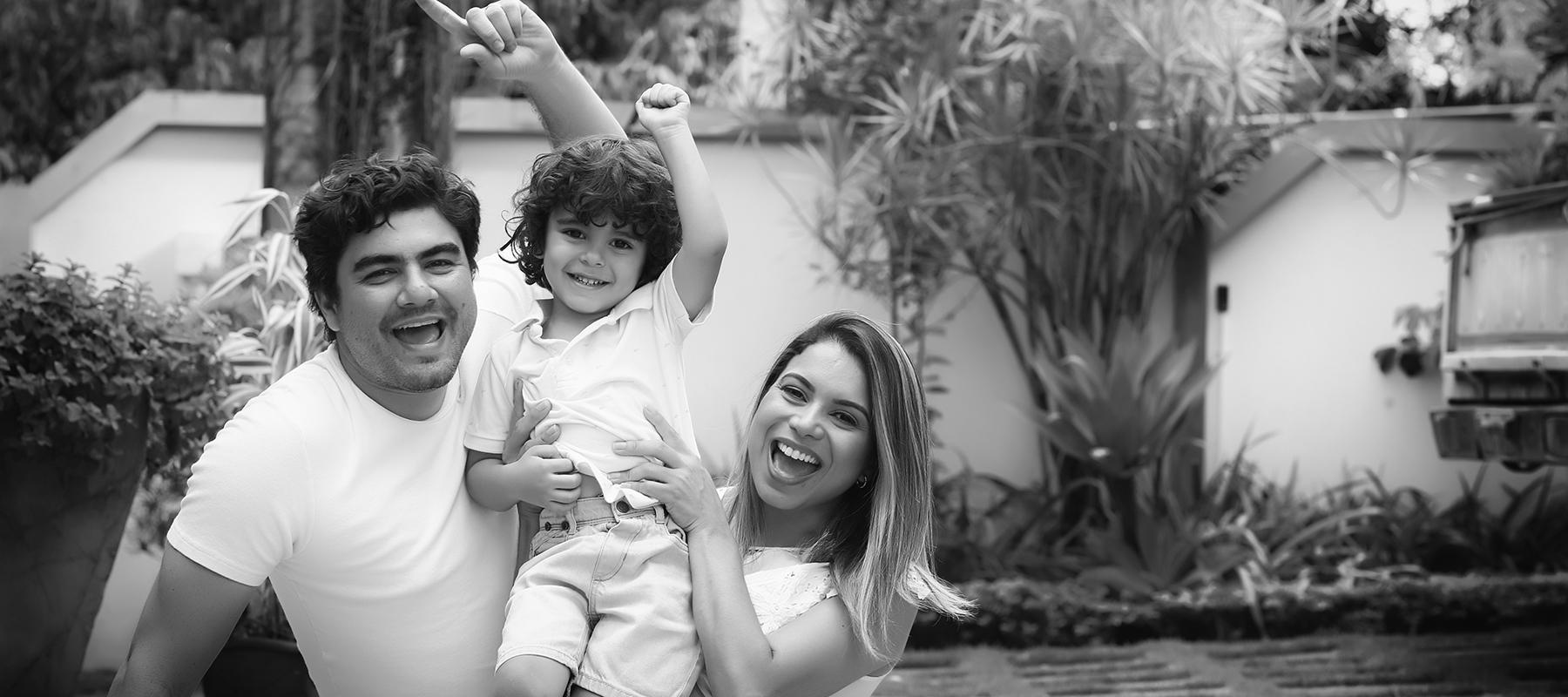 Sobre STUDIO 75 -Fotógrafo casamento Gravida Newborn Cascais Sintra