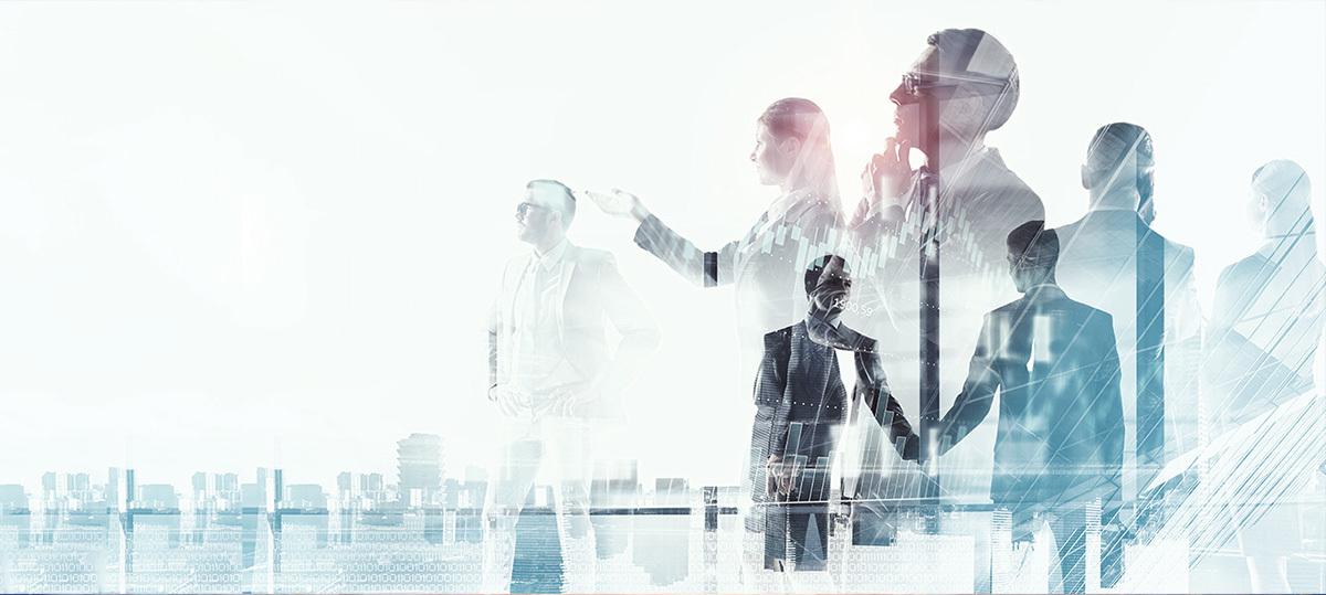 Imagem capa - GAA Grupo por GAA Investments