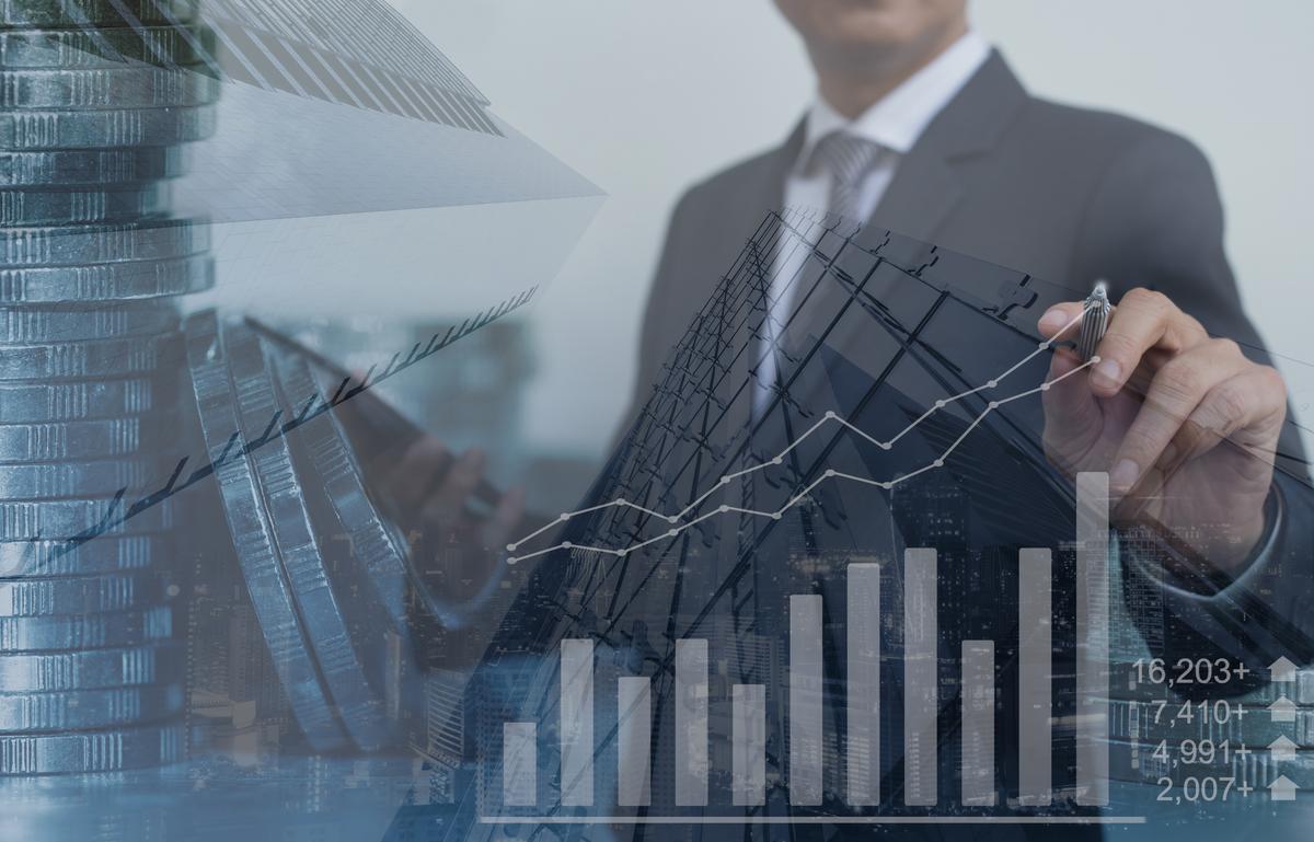 Imagem capa - Nossas Investidas por GAA Investments
