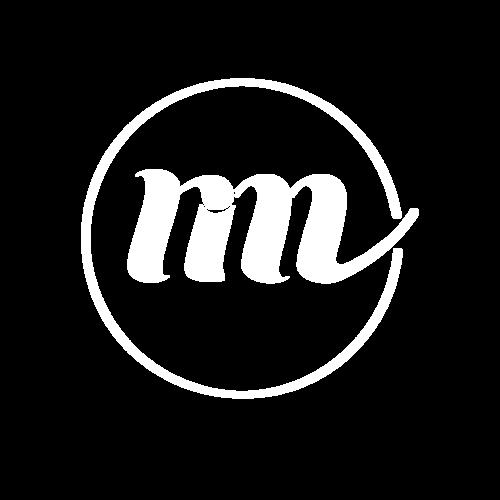 Logotipo de RM Fotos