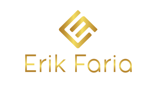 Logotipo de ERIK VINICIUS PAVAN FARIA 36976885889