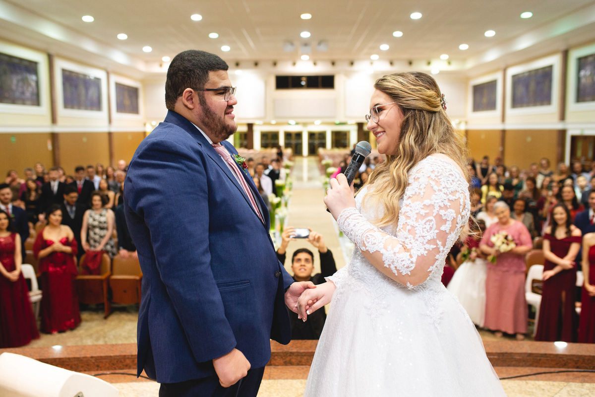 Imagem capa - Casamento Raphaela e Pedro por ERIK VINICIUS PAVAN FARIA 36976885889