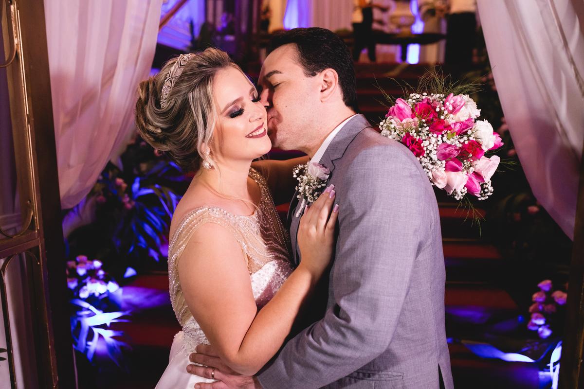 Imagem capa - Casamento Camila e Neto por ERIK VINICIUS PAVAN FARIA 36976885889