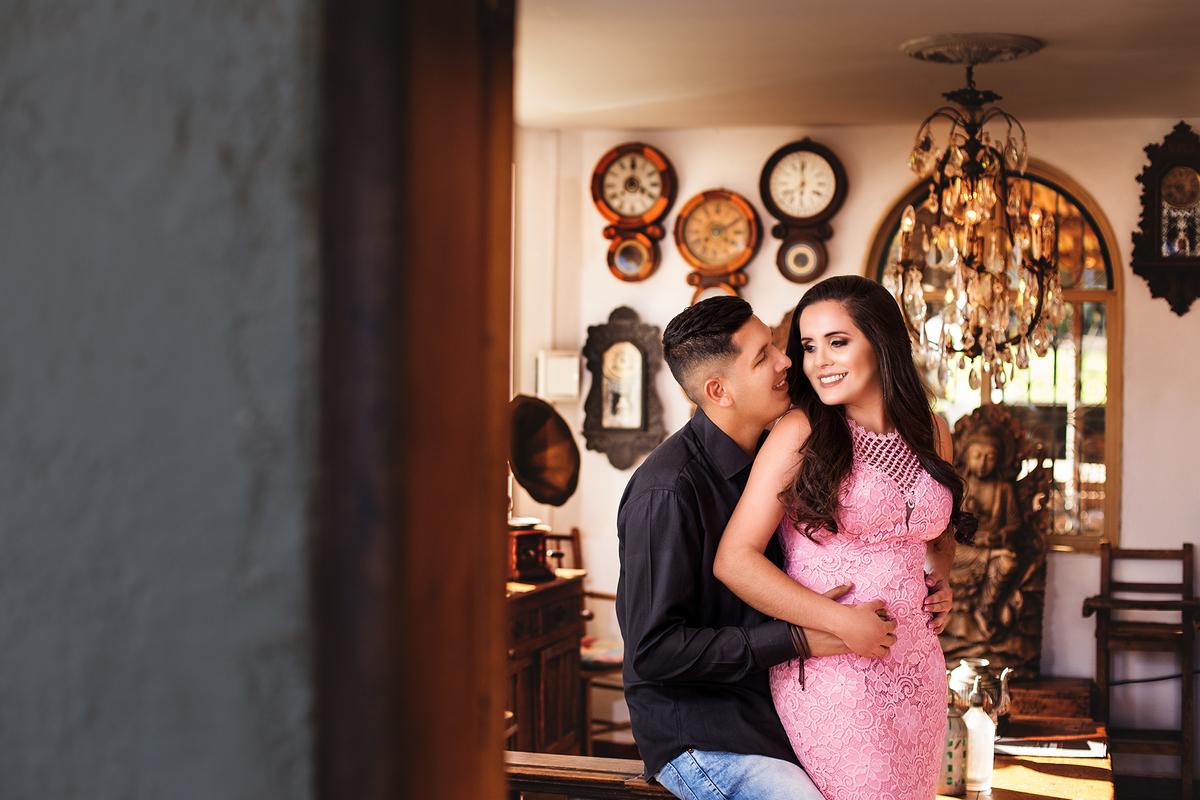 Imagem capa - Ensaio Pré Wedding Juliana e Julio por ERIK VINICIUS PAVAN FARIA 36976885889