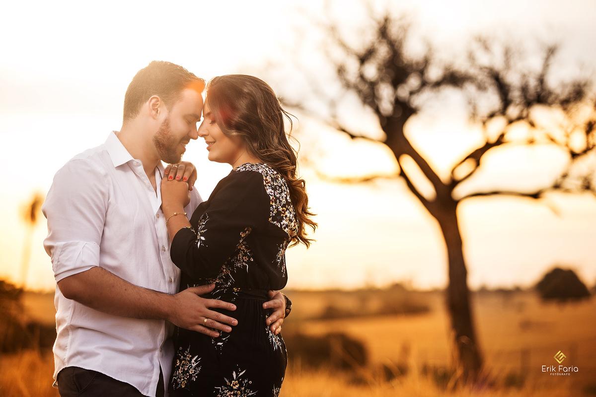 Imagem capa - Ensaio Pré casamento Jessica e Felipe por ERIK VINICIUS PAVAN FARIA 36976885889