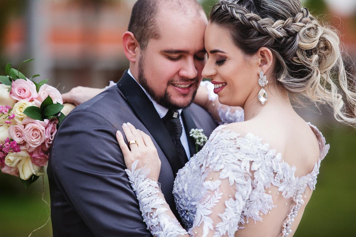 Imagem capa - Wedding Julia e Yuri por ERIK VINICIUS PAVAN FARIA 36976885889