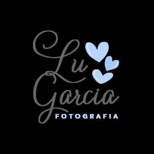 Logotipo de LUCIANA RABELO GARCIA