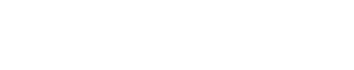 Logotipo de Vinicius Donha