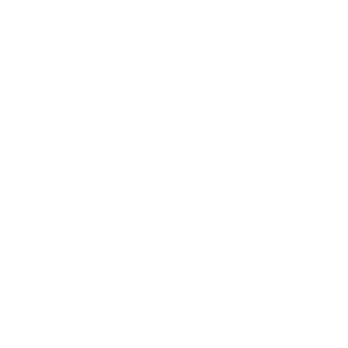 Logotipo de Frigoletto's Fotos