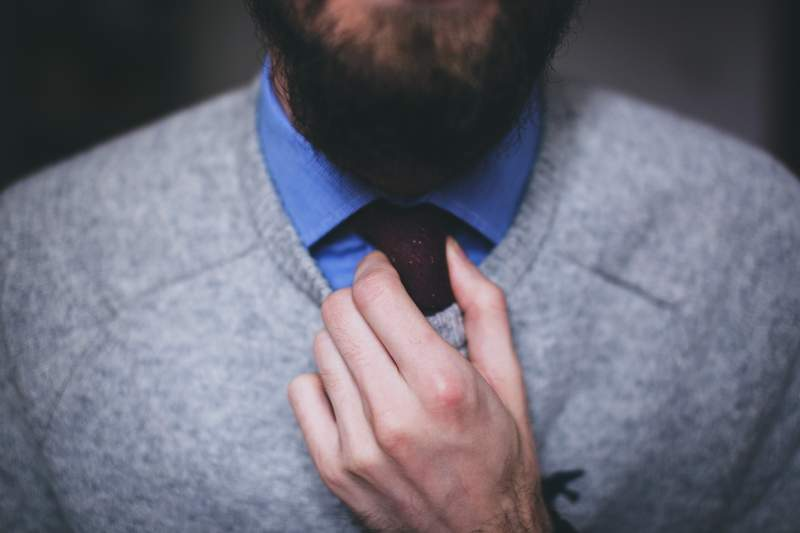 Imagem capa - O que o noivo pode vestir no ensaio? por Frigoletto's Fotos
