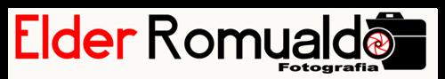 Logotipo de Elder Romualdo