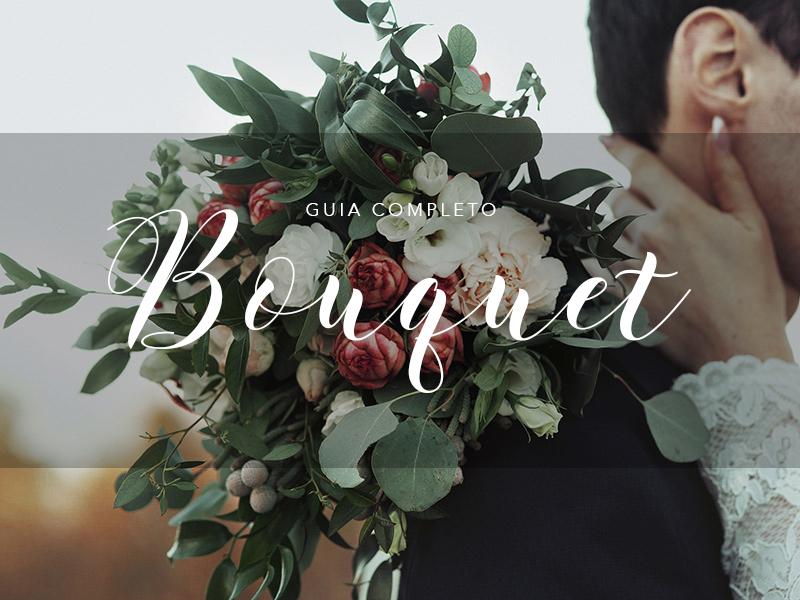 Imagem capa - O guia completo do bouquet de noiva por ESTÚDIO CHRISTIAN OLIVEIRA FOTOGRAFIA